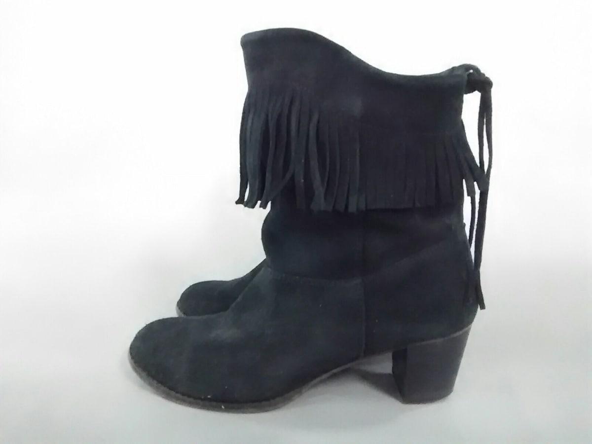 Dakota(ダコタ)のブーツ