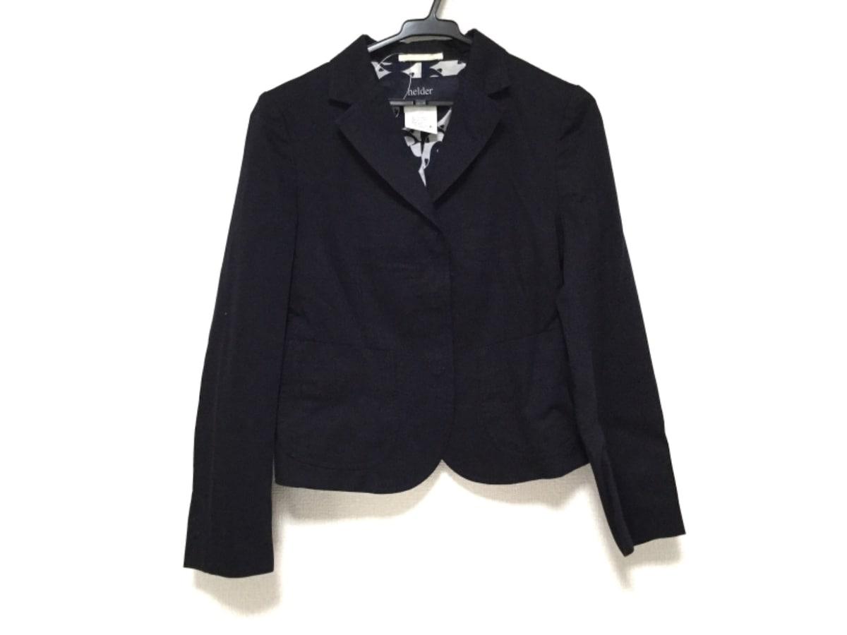 helder(エルデール)のジャケット