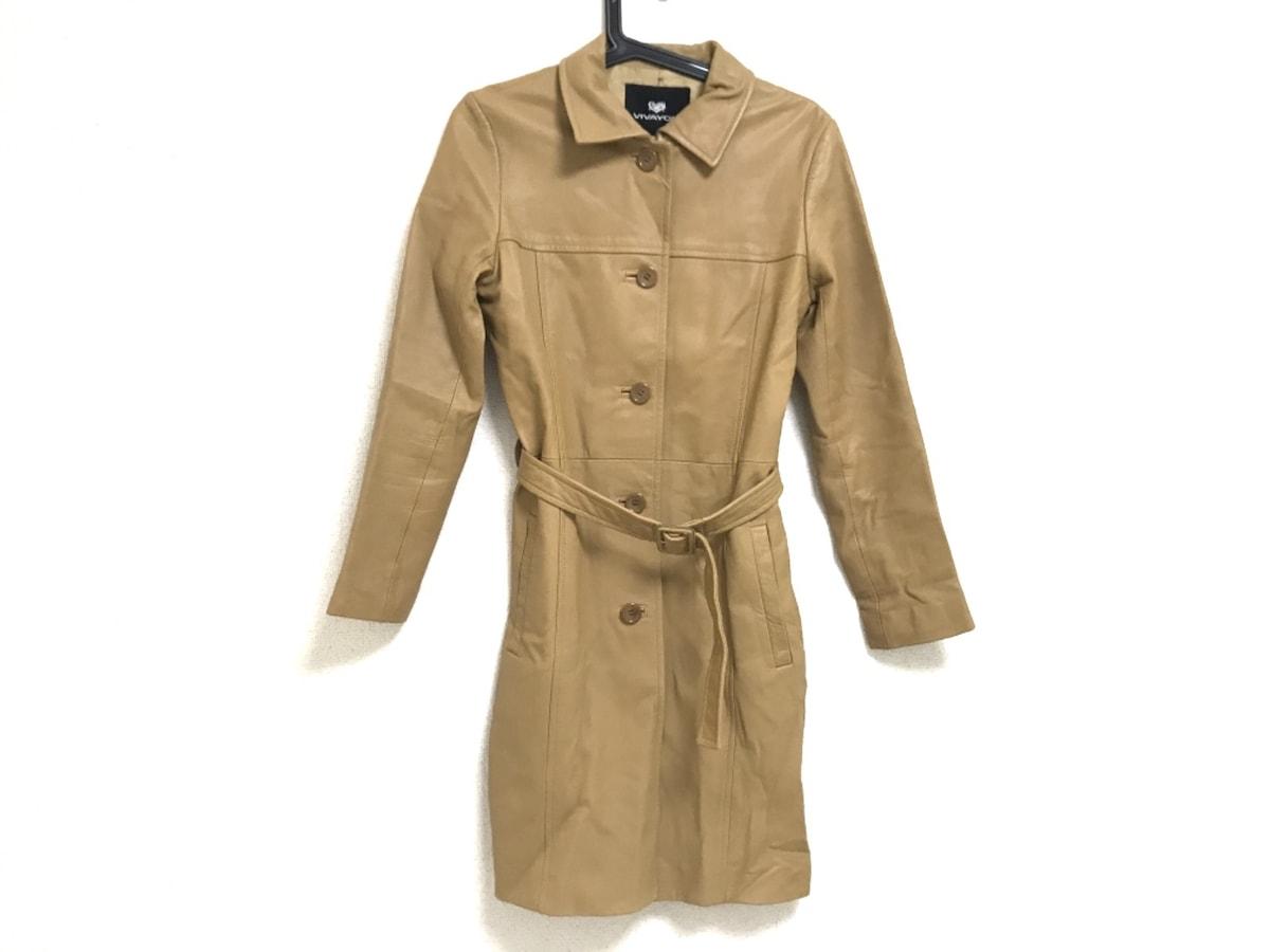 VIVAYOU(ビバユー)のコート