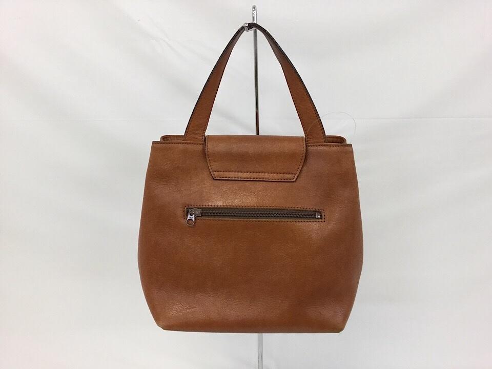 Dakota(ダコタ)のハンドバッグ