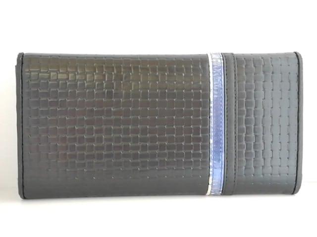 Diabro(ディアボロ)の長財布