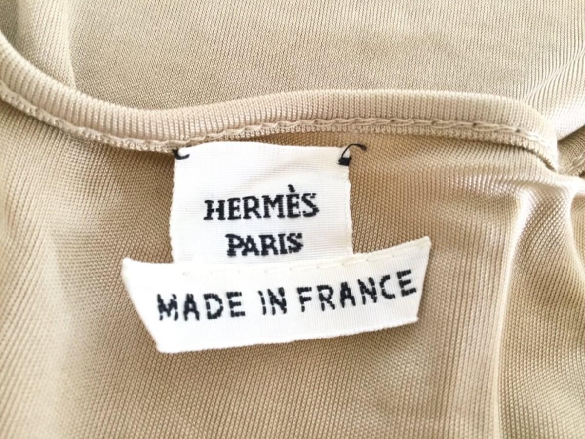 HERMES(エルメス)のカットソー