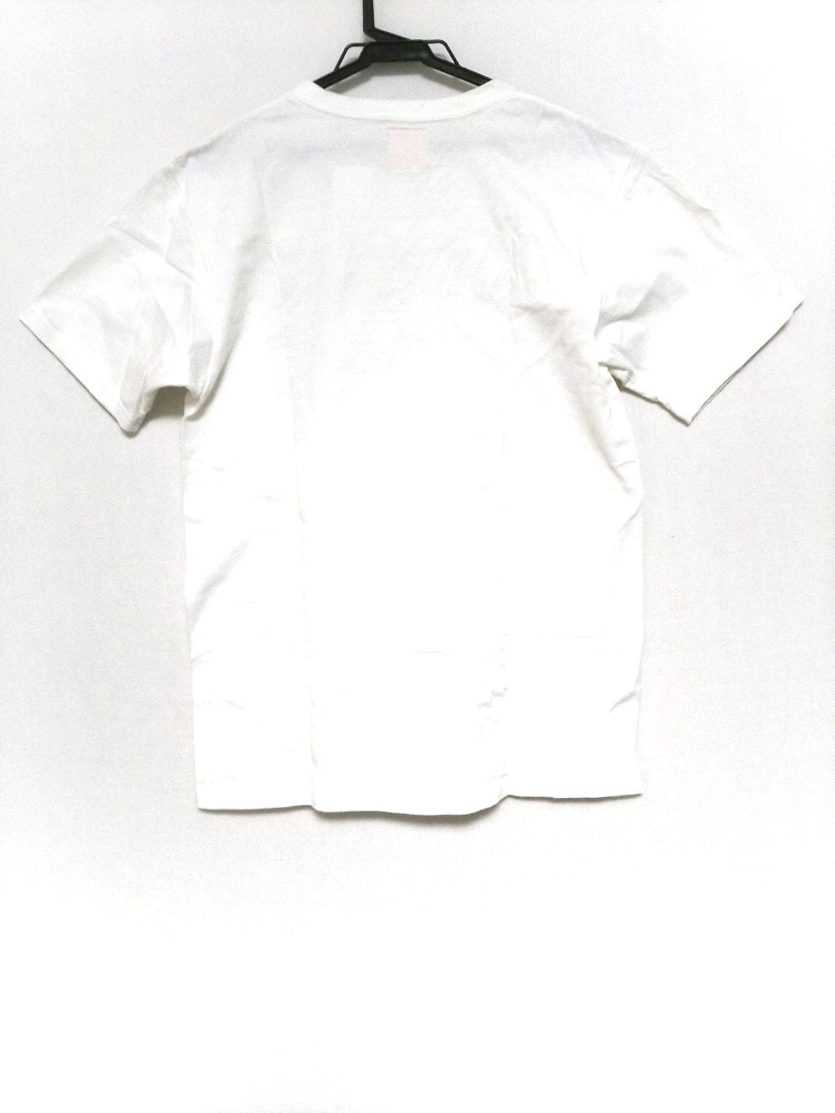 FR2(エフアールツー)のTシャツ