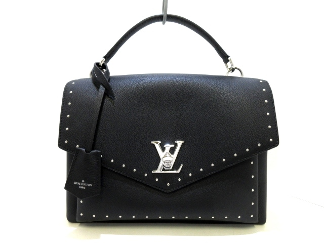 LOUIS VUITTON(ルイヴィトン)のマイロックミー