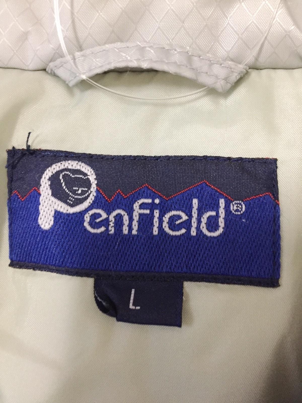 Penfield(ペンフィールド)のブルゾン