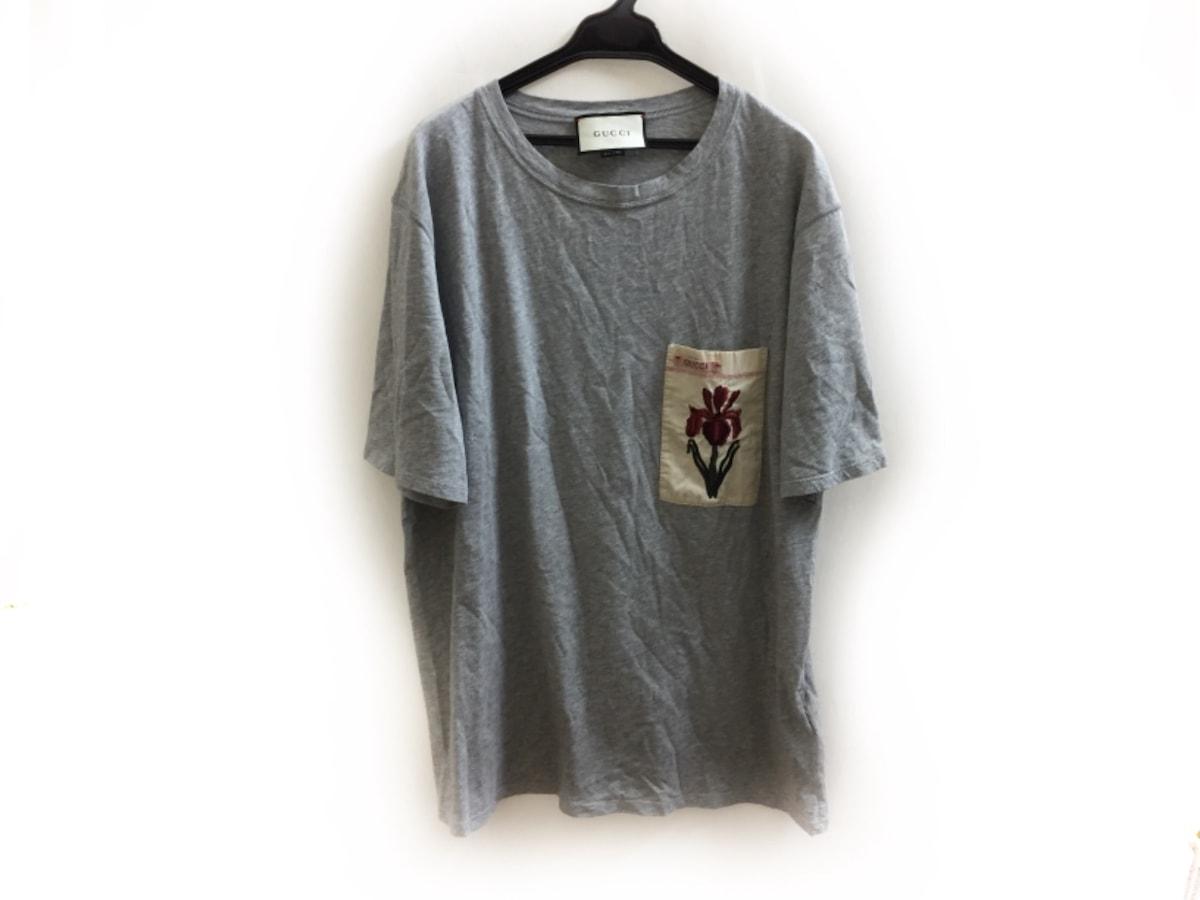 c474c7821255 GUCCI(グッチ)/Tシャツの買取実績/28014812 の買取【ブランディア】