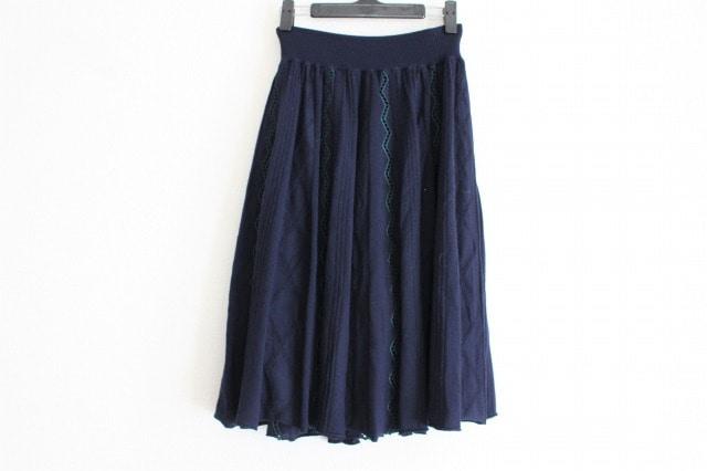 Harikae(ハリカエ)のスカート