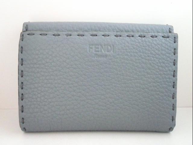 FENDI(フェンディ)のピーカブー