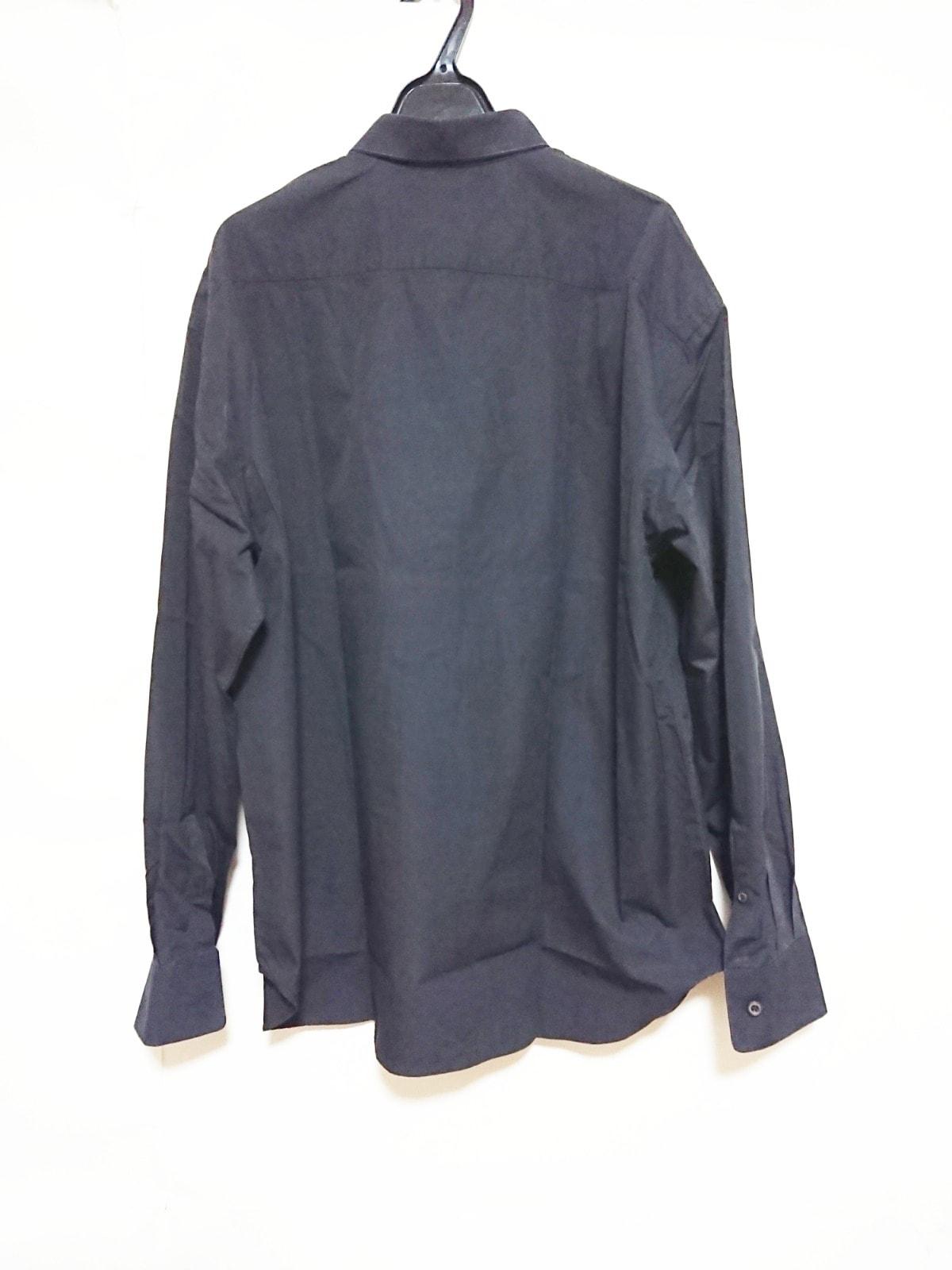 PRADA(プラダ)のシャツ