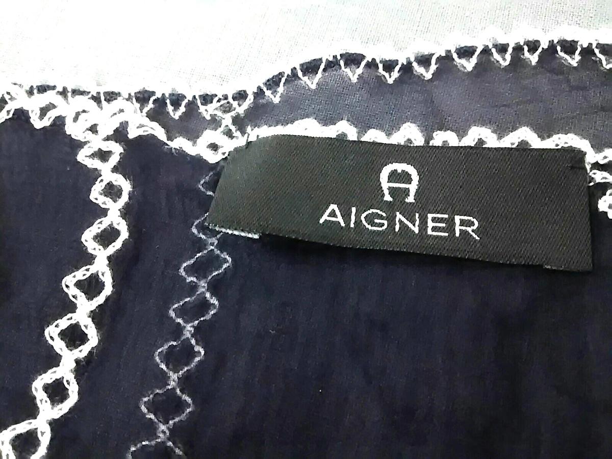 AIGNER(アイグナー)のスカーフ