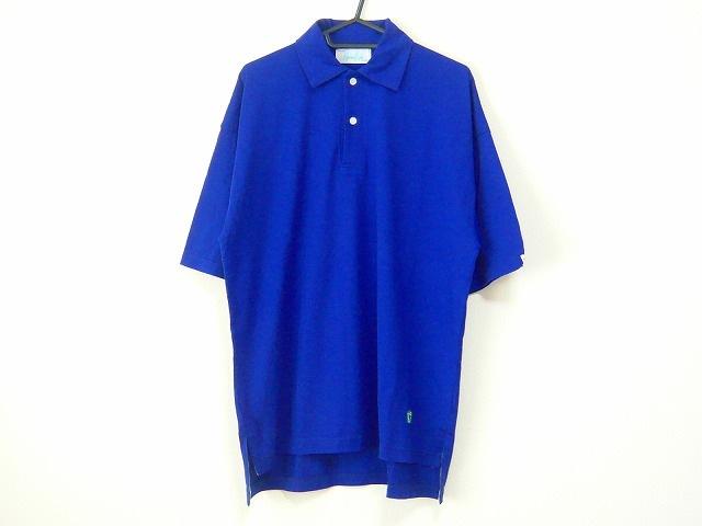 Hombre Nino(オンブレニーニョ)のポロシャツ