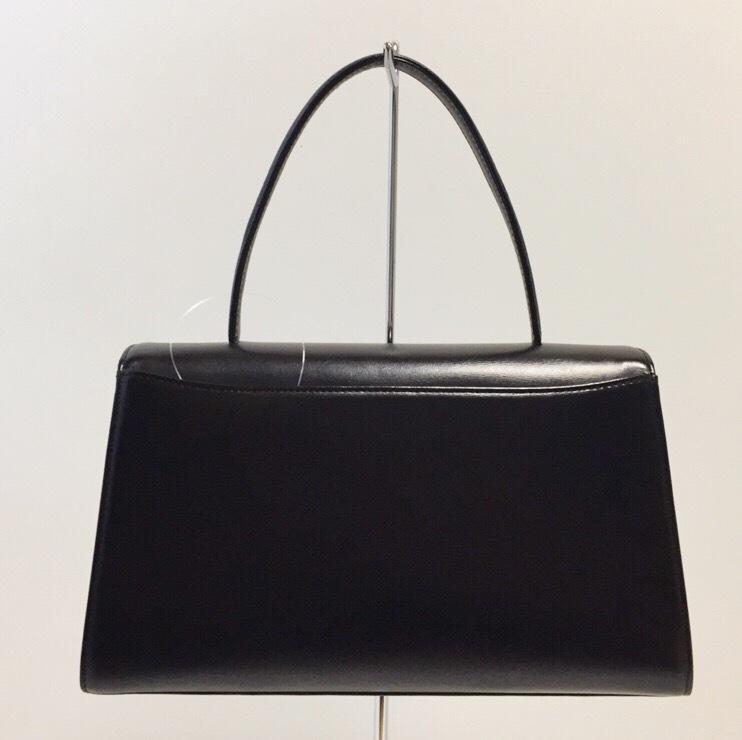 mila schon(ミラショーン)のハンドバッグ