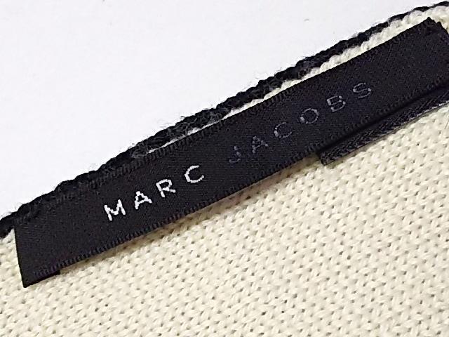 MARC JACOBS(マークジェイコブス)のマフラー