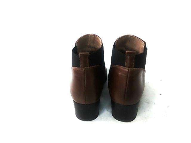 BONTRE(ボントレ)のブーツ
