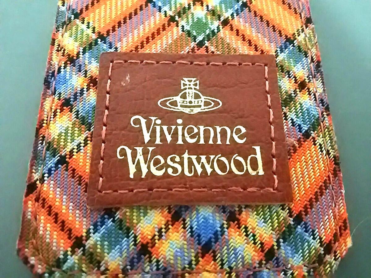 VivienneWestwood(ヴィヴィアンウエストウッド)の小物
