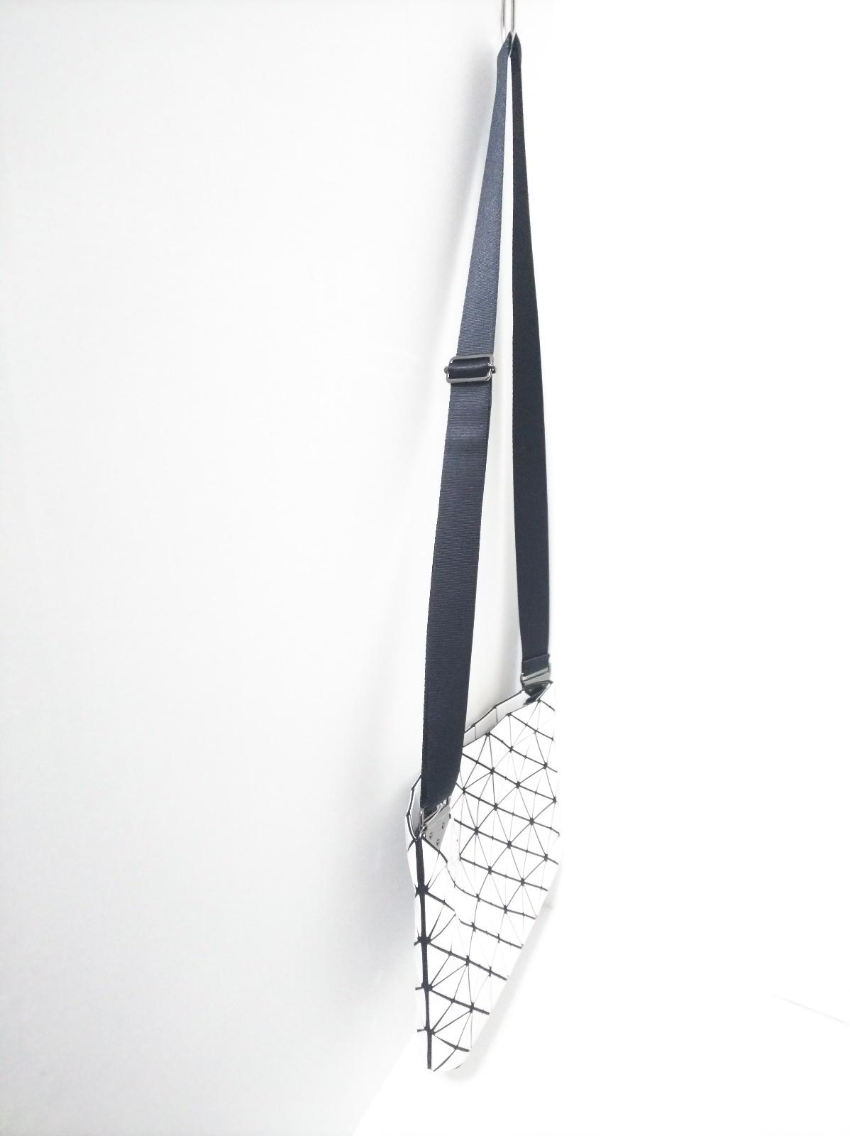 BAOBAO ISSEYMIYAKE(バオバオイッセイミヤケ)のショルダーバッグ