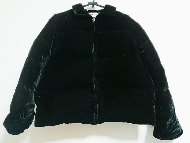 INGEBORG(インゲボルグ)のダウンジャケット