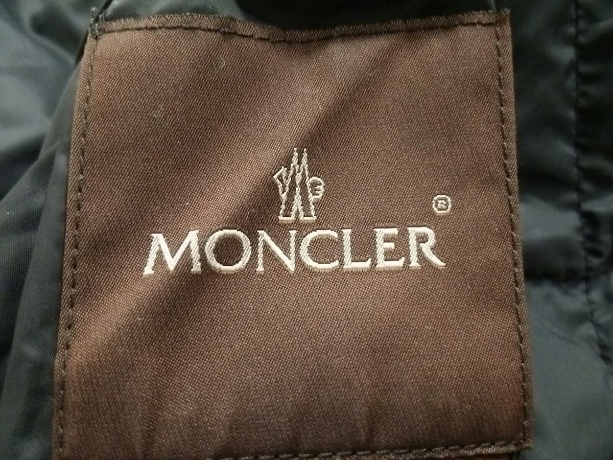 MONCLER(モンクレール)のヴェロニク
