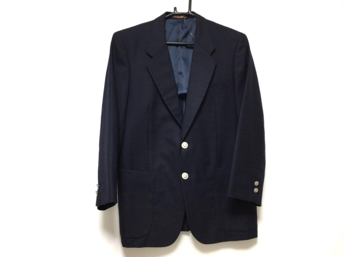CENTURY(センチュリー)のジャケット