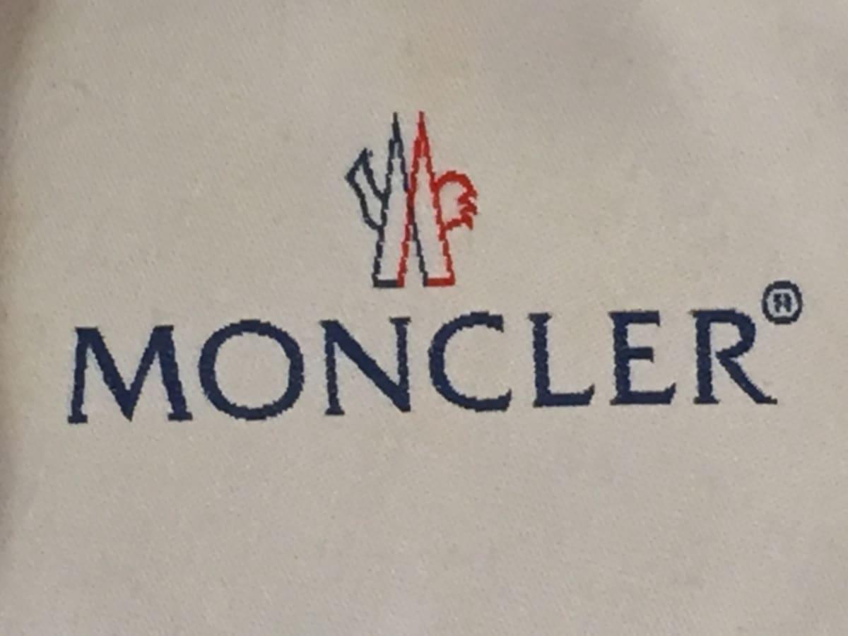 MONCLER(モンクレール)のクレア