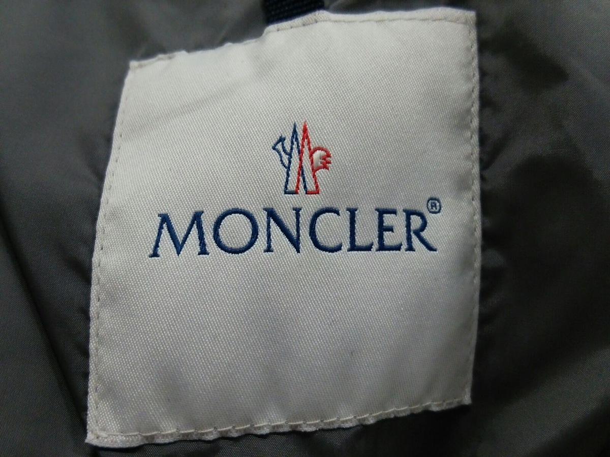MONCLER(モンクレール)のジョアンナ