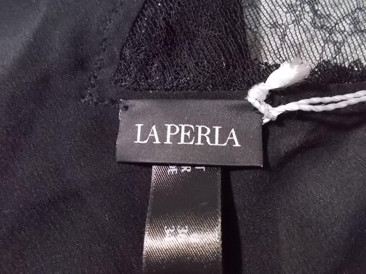 LAPERLA(ラペルラ)のカットソー