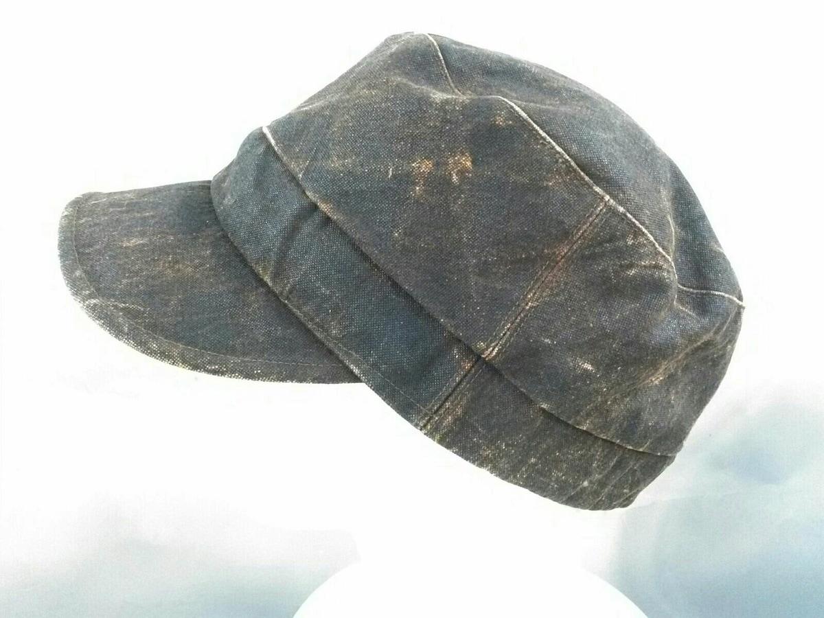ARTS&SCIENCE(アーツアンドサイエンス)の帽子