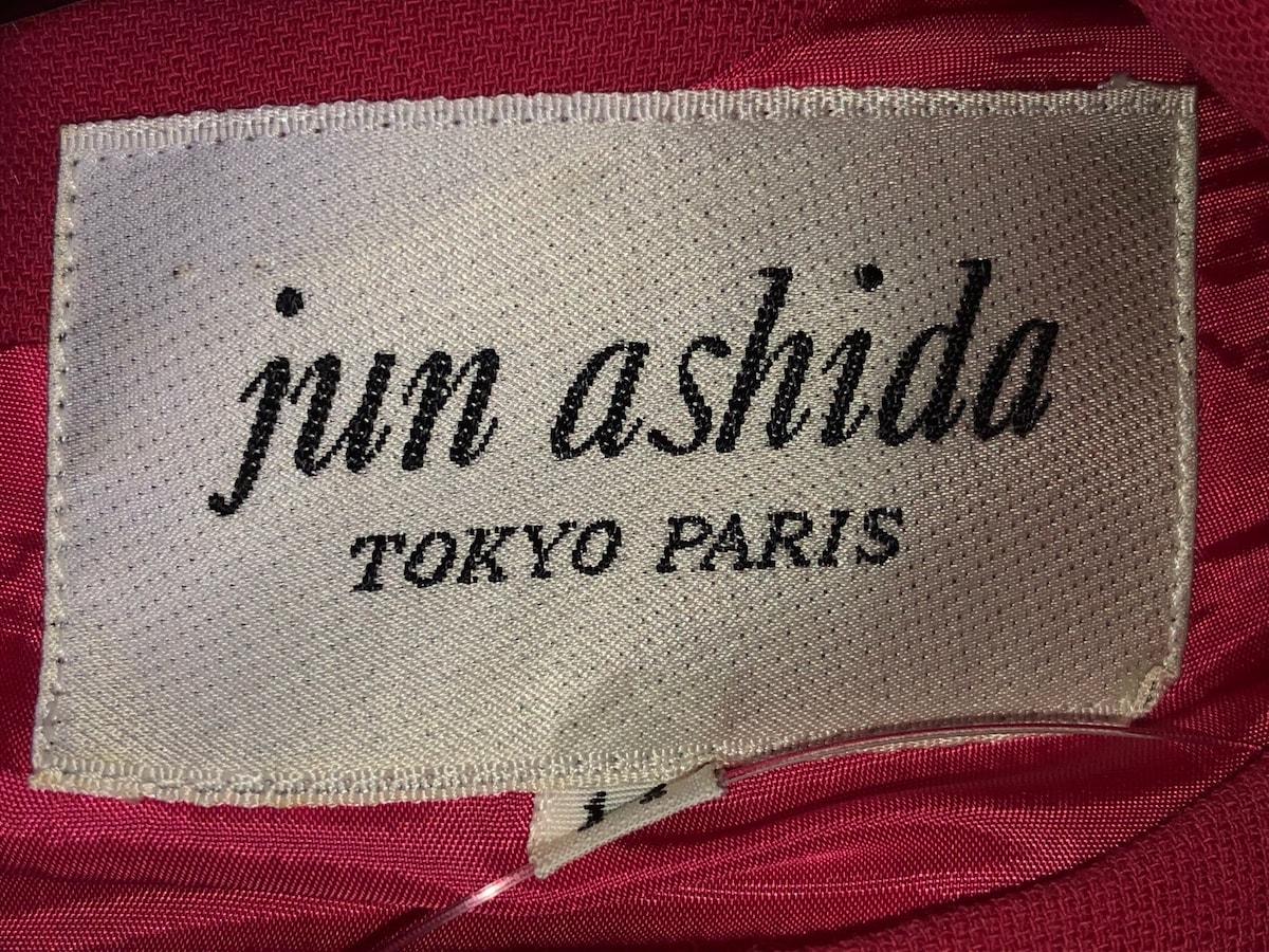 JUN ASHIDA(ジュンアシダ)のワンピース