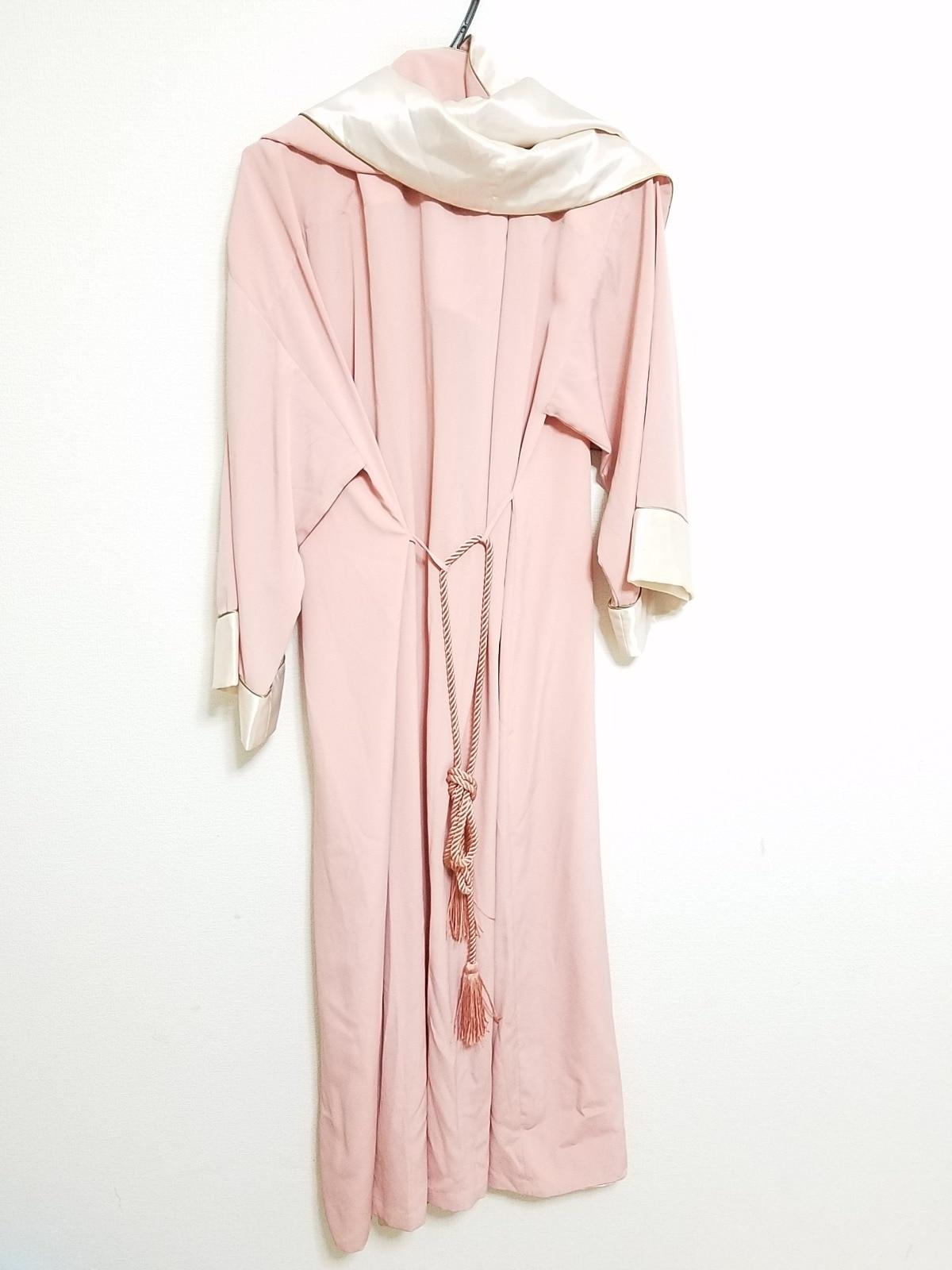 Victoria's Secret(ヴィクトリアシークレット)のコート