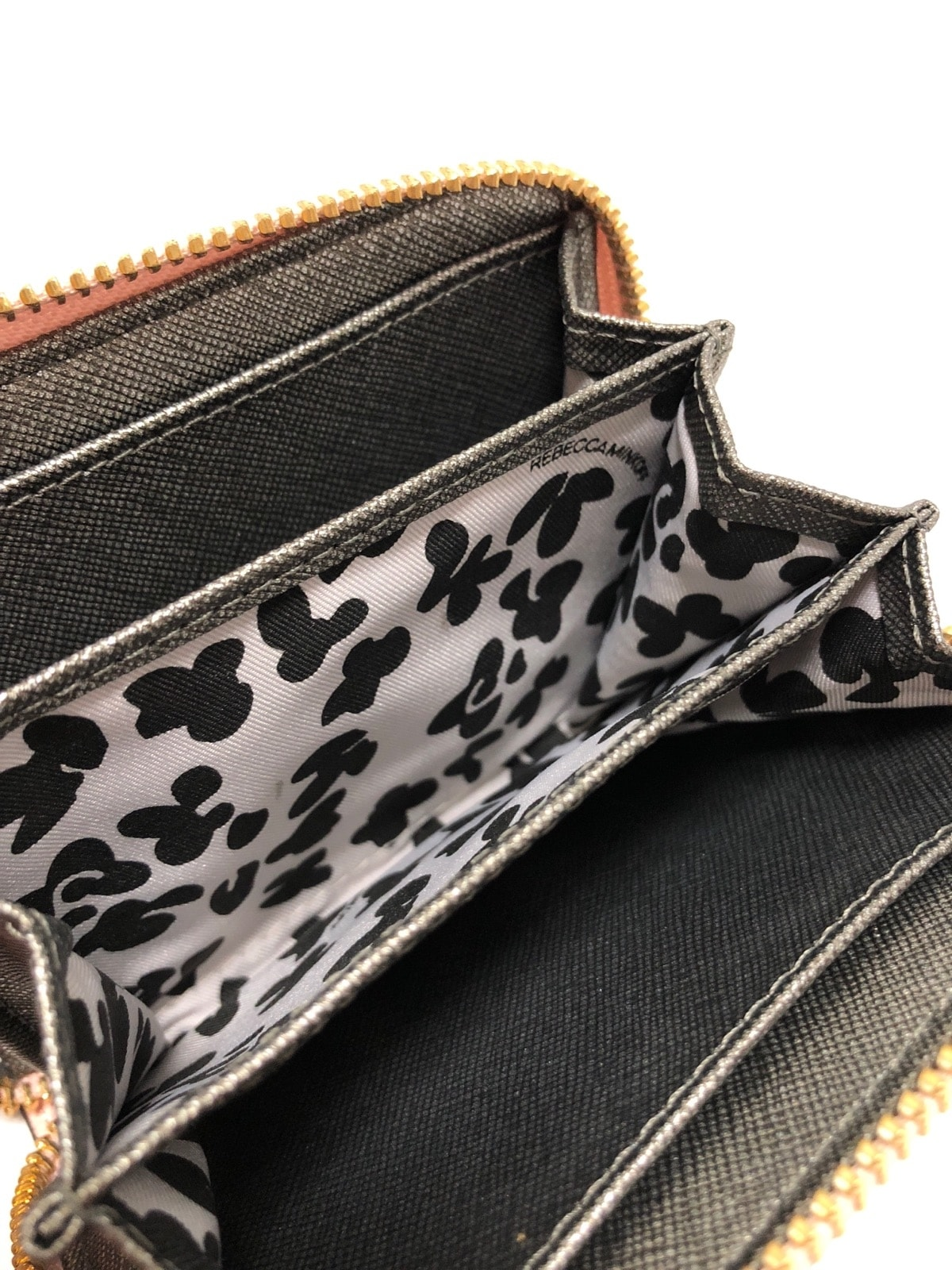 REBECCA MINKOFF(レベッカミンコフ)のその他財布