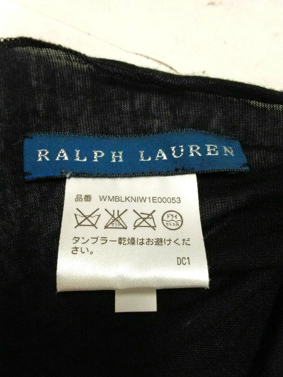 RalphLauren(ラルフローレン)のマフラー