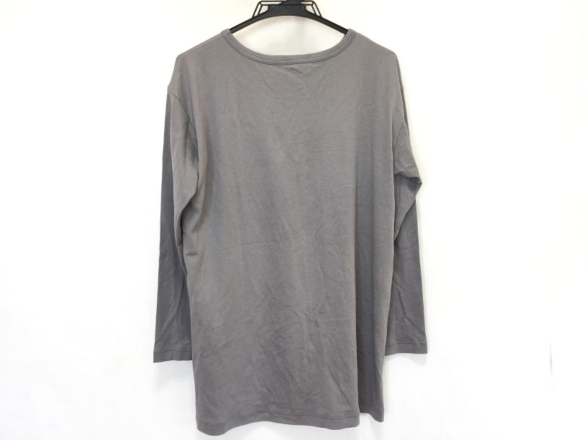 TOKUKO 1er VOL(トクコ・プルミエヴォル)のTシャツ