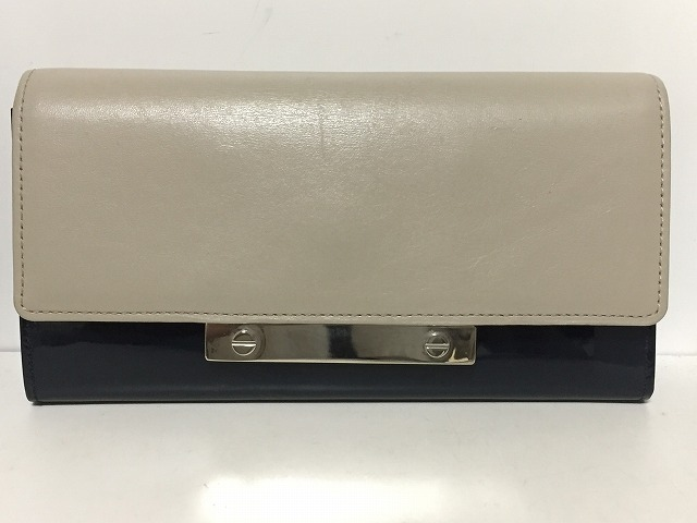 MARY AL TERNA(メアリオルターナ)の長財布