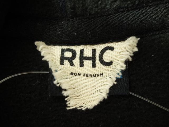 Ron Herman(ロンハーマン)のベスト