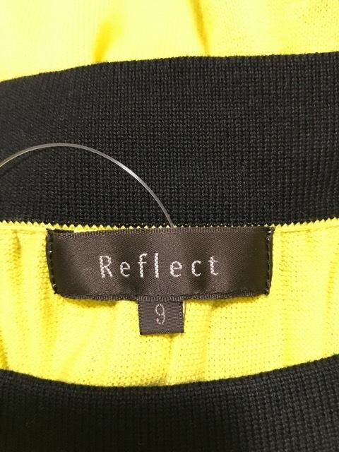 ReFLEcT(リフレクト)のワンピース
