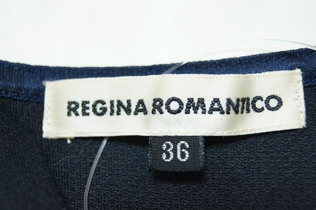 Regina Romantico(レジィーナロマンティコ)のワンピース
