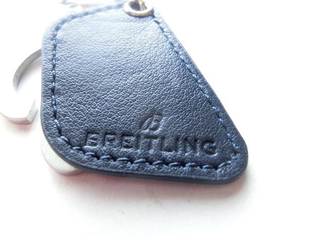 BREITLING(ブライトリング)のキーホルダー(チャーム)