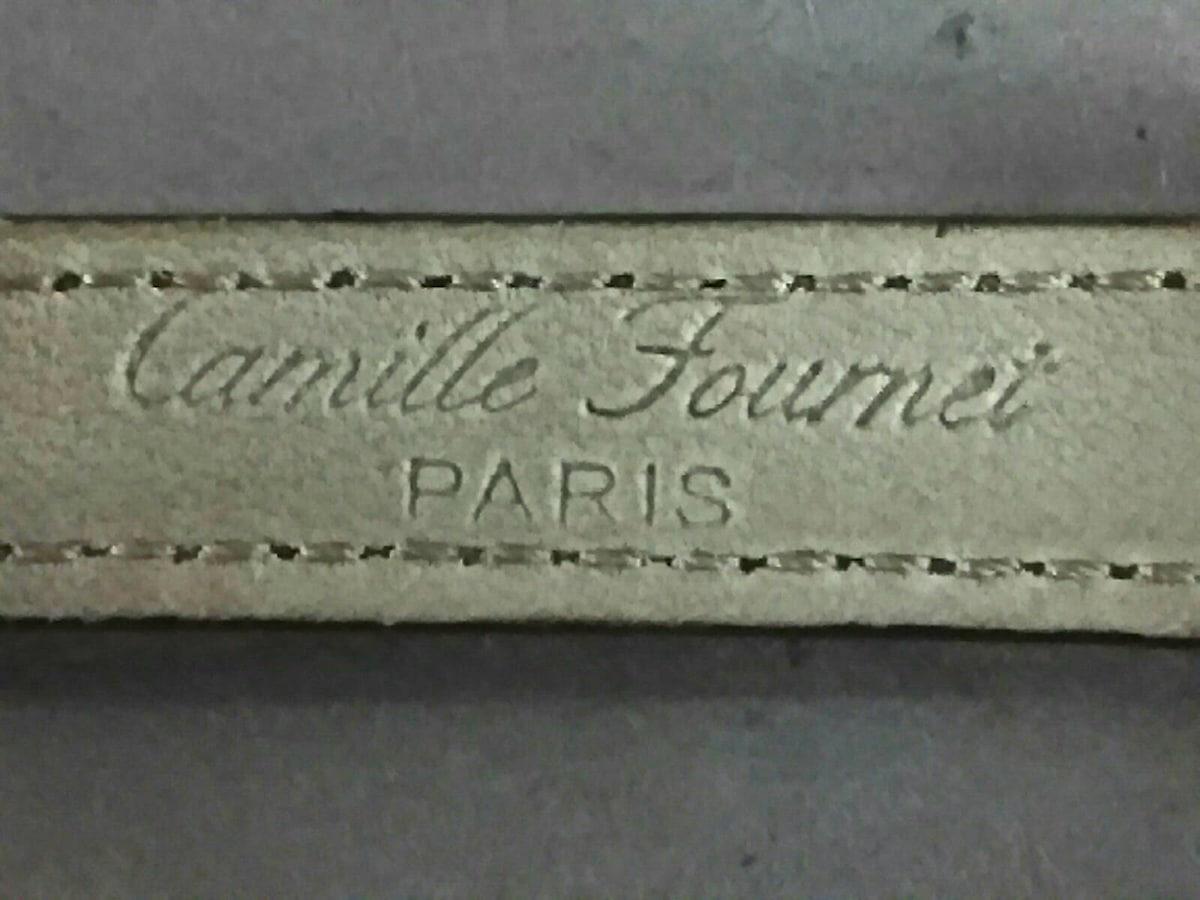 CamilleFournet(カミーユフォルネ)の小物