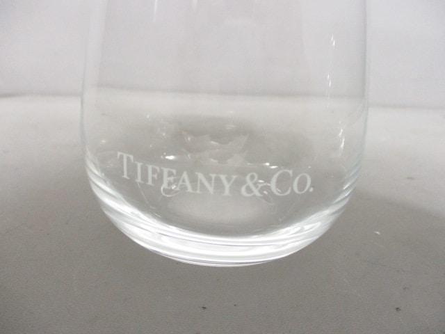 TIFFANY&Co.(ティファニー)のタンブラー