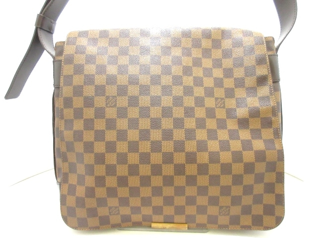 LOUIS VUITTON(ルイヴィトン)のアベス