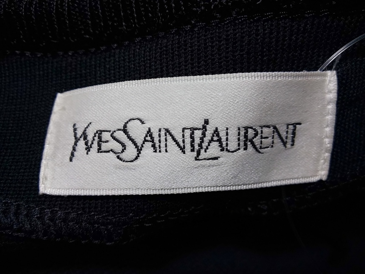 YvesSaintLaurent(イヴサンローラン)のカーディガン