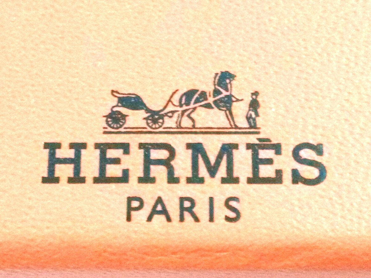 HERMES(エルメス)の化粧品
