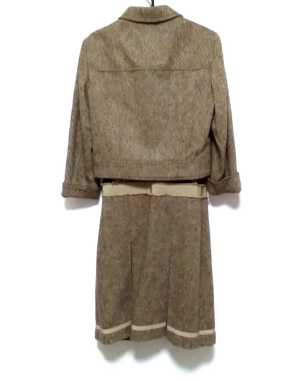MOSCHINO(モスキーノ)のワンピーススーツ