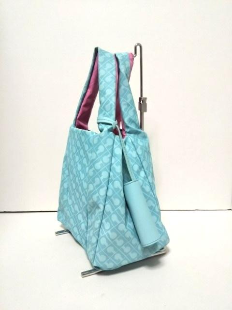 GHERARDINI(ゲラルディーニ)のシェリーハンドバッグ