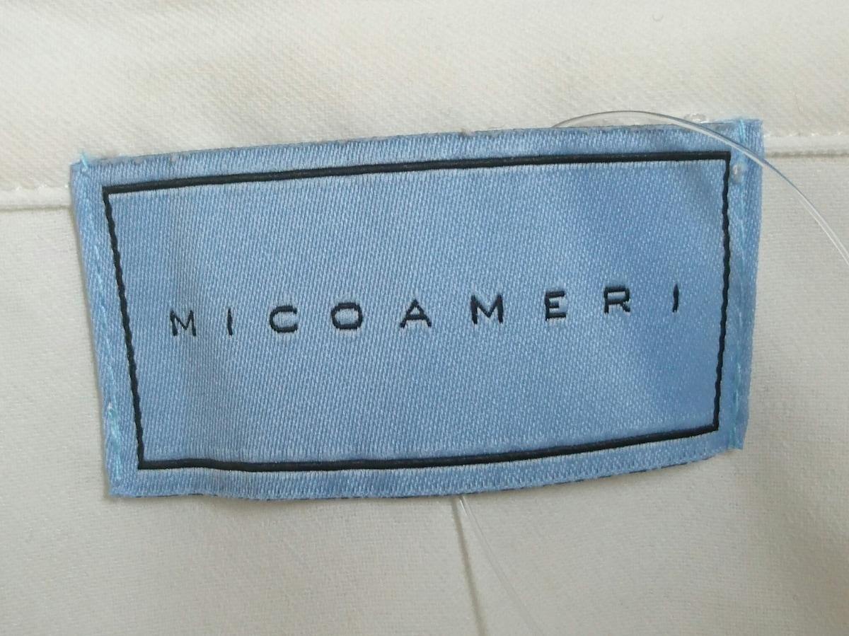 MICOAMERI(ミコアメリ)のチュニック