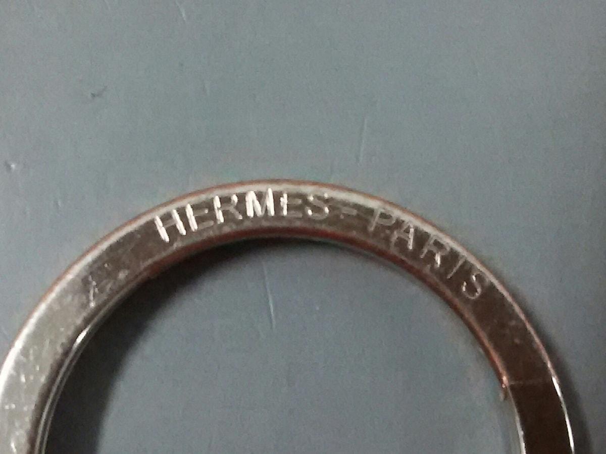 HERMES(エルメス)のカルメン ウノドス