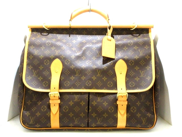 LOUIS VUITTON(ルイヴィトン)のサック・シャス