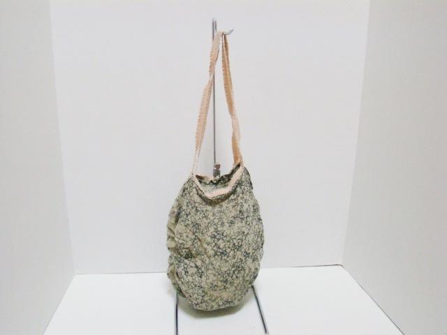 mina perhonen (mina)(ミナペルホネン)のその他バッグ