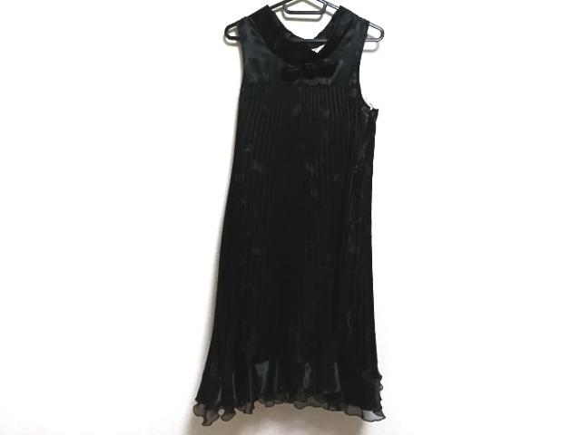 Tiaclasse(ティアクラッセ)のドレス