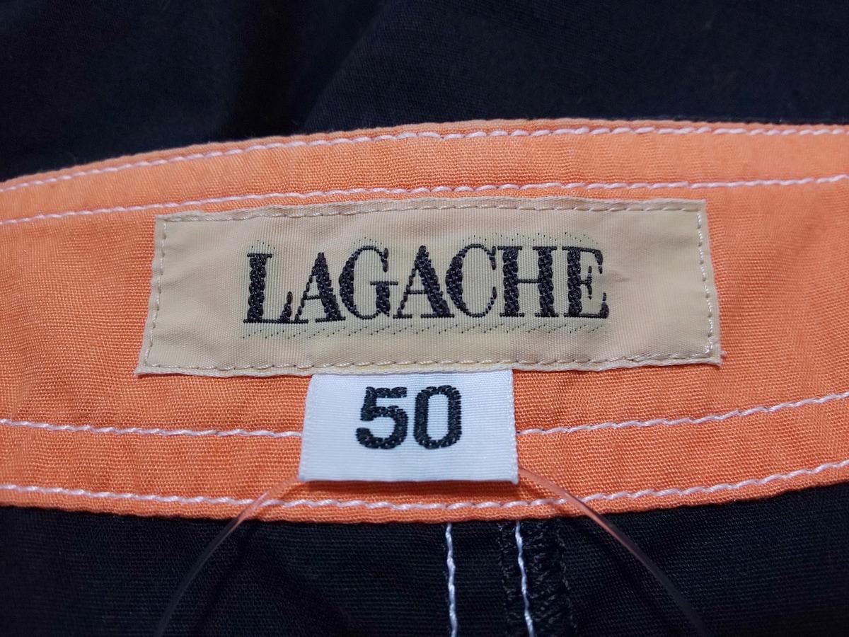 LAGACHE(ラガチェ)のメンズセットアップ